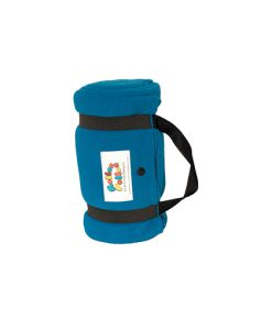 products-nap-sac-blue