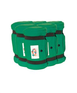 school-rollee-6-pack-green