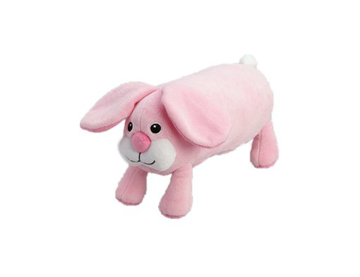 products-pet-bunny