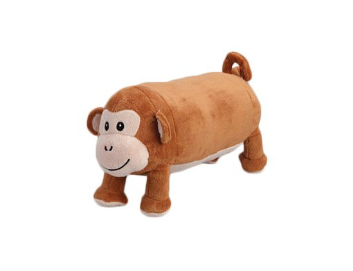products-pet-monkey