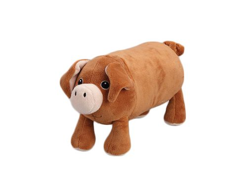 products-pet-pig-brown