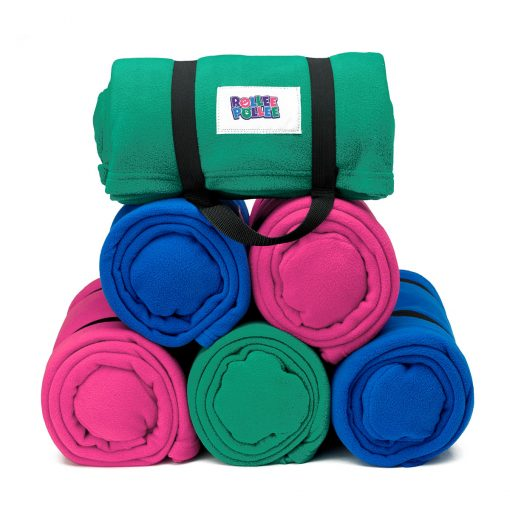 rollee-pollee-6-pack-assorted-pink
