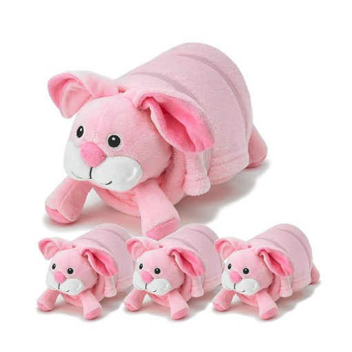 rollee-pollee-pets-bunny-4-pack