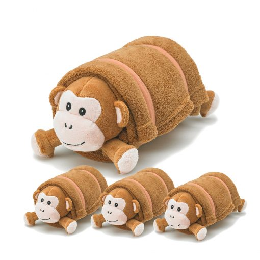 rollee-pollee-pets-monkey-4-pack