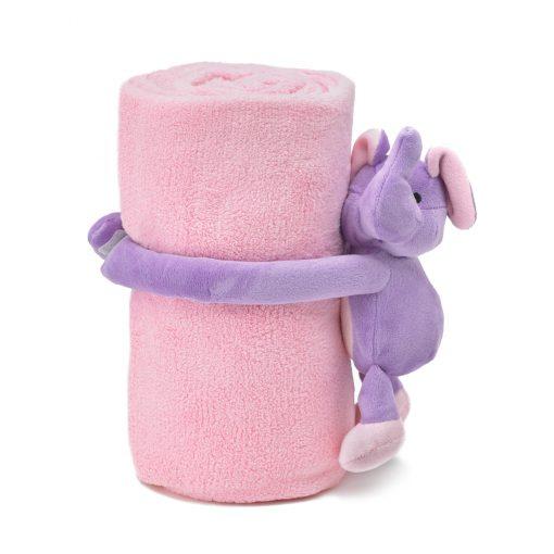 hugs-elephant