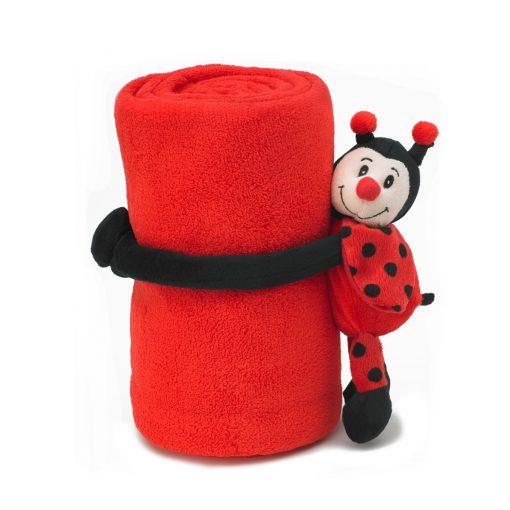 hugs-ladybug