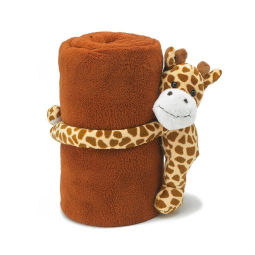 hugz-giraffe