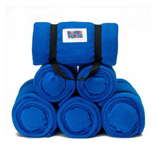 rollee-pollee-6-pack-blue