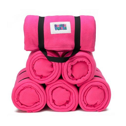 rollee-pollee-6-pack-pink