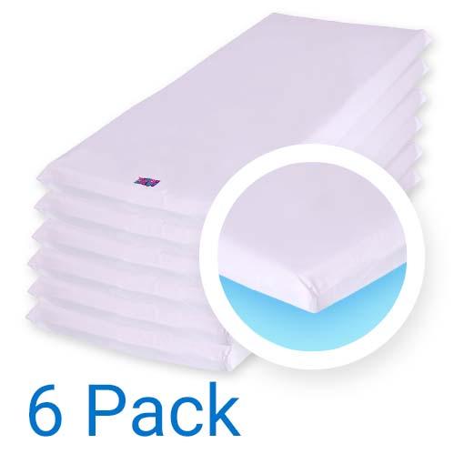 mat-sheet-product-white-back-6pk