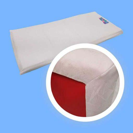 sheet-product-images-logo-800×800-mats-510×510