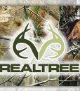 realtree-logo-green