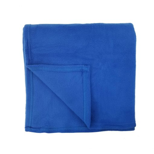 blue-blanket-product