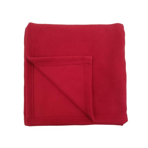 red-blanket-product