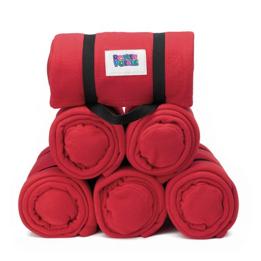 new-red-6pack