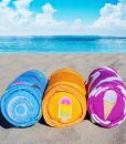 beach-towel-3-cone-beach-2-product