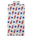 beach-towel-bombpop-open-product