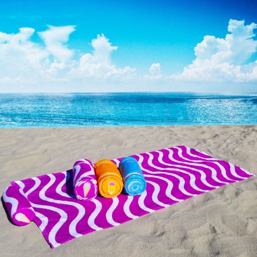 beach-towel-trio-product