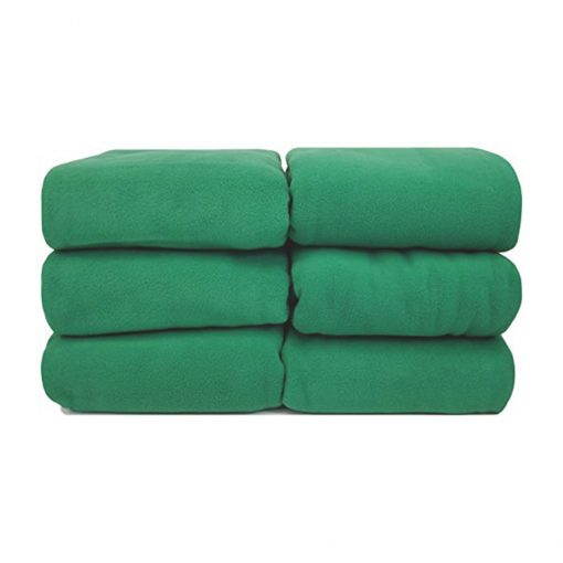 green-6-pack-blanket-a