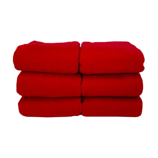red-6-pack-blanket-new