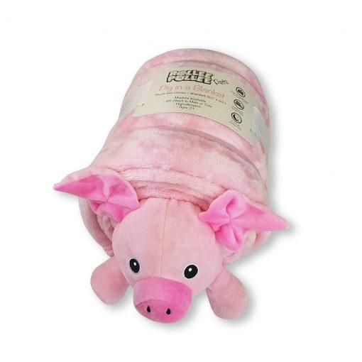 pink-pig-blanket-main