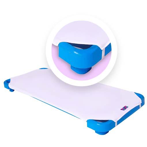 cot-sheet-product-white-back-single