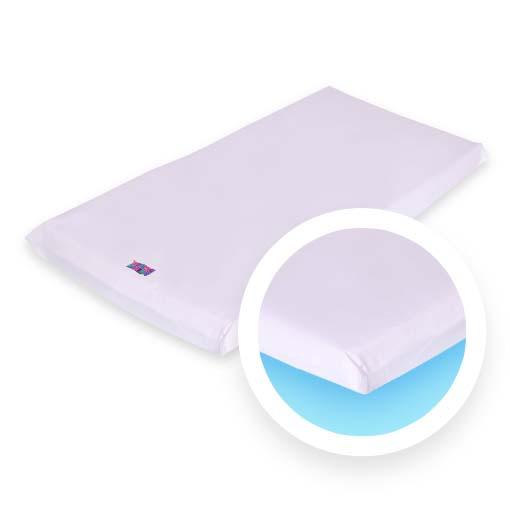 mat-sheet-product-white-back-single